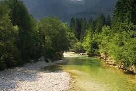 33_radovna_river