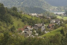 lakes_and_valleys_walking_tour_slovenia_024