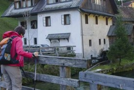 lakes_and_valleys_walking_tour_slovenia_027