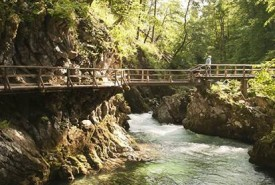 lakes_and_valleys_walking_tour_slovenia_028