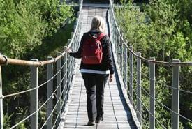 juliana_trail_nw_lipuc_bridge