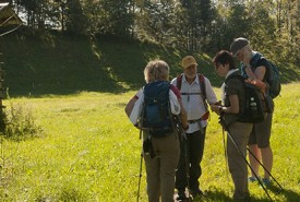 lakes_and_valleys_walking_group_tour_slovenia_036