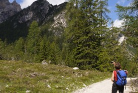 lakes_and_valleys_walking_group_tour_slovenia_041