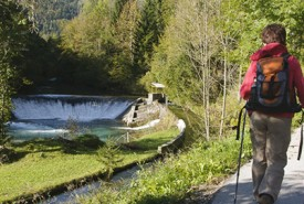 lakes_and_valleys_walking_group_tour_slovenia_042