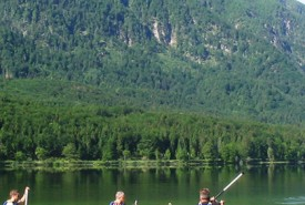multisport_tour_slovenia_044