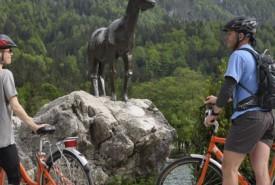 multisport_tour_slovenia_050
