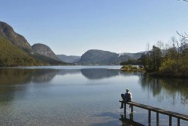 julian_alps_peaks_tour_slovenia_056