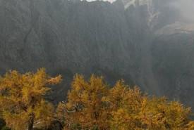julian_alps_peaks_tour_slovenia_058
