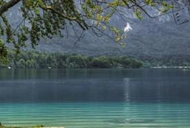 julian_alps_peaks_tour_slovenia_060