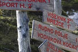 julian_alps_peaks_tour_slovenia_064