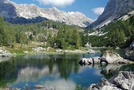 julian_alps_peaks_tour_slovenia_065