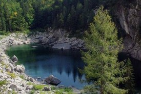 julian_alps_peaks_tour_slovenia_066