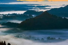 three-lakes-savica-bled-in-fog