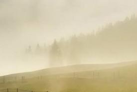 three-lakes-savica-misty