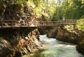 three-lakes-vintgar-gorge