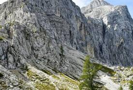 helia_triglav_ascent_4