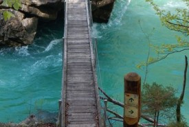 bridge_soca