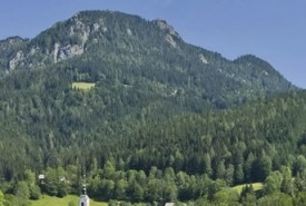 via_alpina_walking_tour_slovenia_094